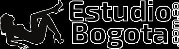 Estudio Bogota